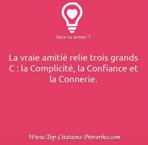 citation amour blog, citation amour blog …