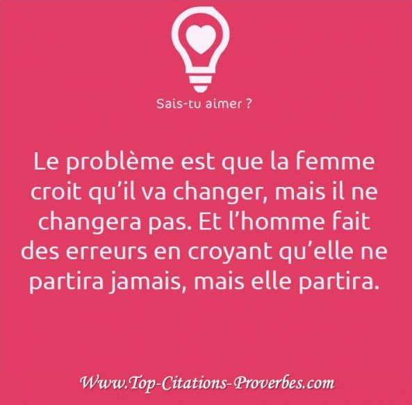 les plus belles phrases d'amour, citation blog amour …