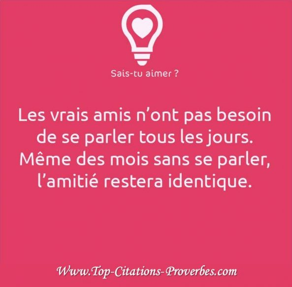 belle phrase romantique, citation amour facebook …