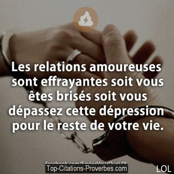 Fabuleux blague amour swag Archives - Top Citations Proverbes OJ36