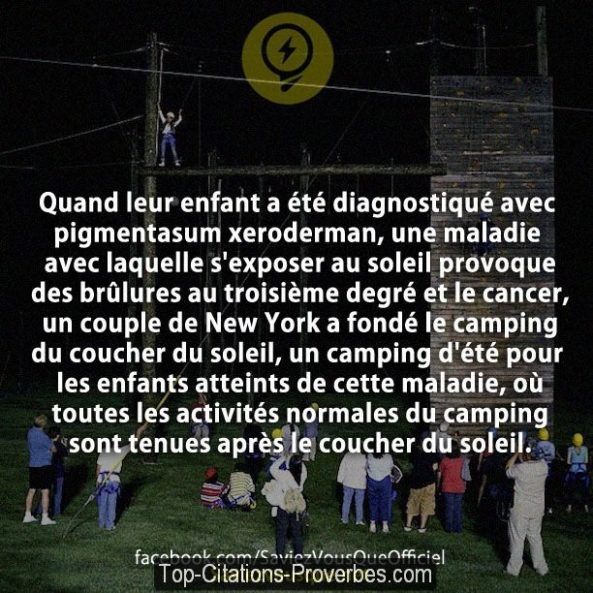 Bevorzugt citation cancer Archives - Top Citations Proverbes RU62