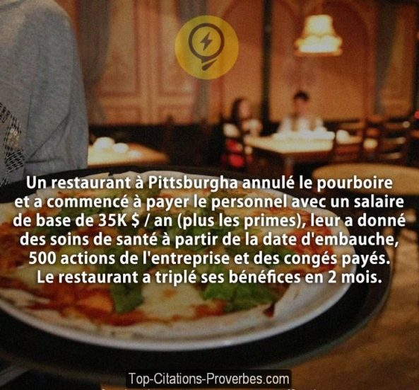 Citation sant archives top citations proverbes - Salaire d un concepteur vendeur cuisine ...