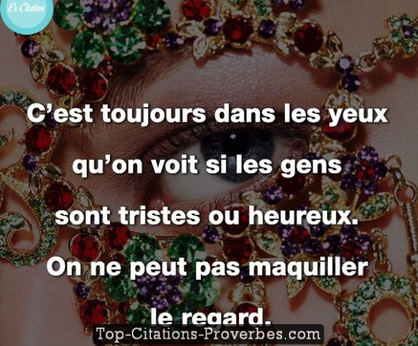 Angel Auteur Sur Top Citations Proverbes Page 485 Sur 16845