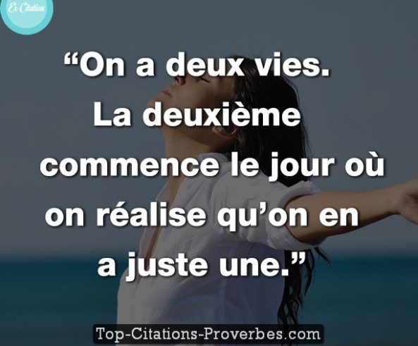 Citation Ex-Citation