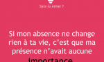 citation amour blog, phrase amour facebook …