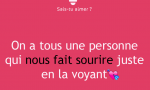 citation amour facebook, citation amour blog …